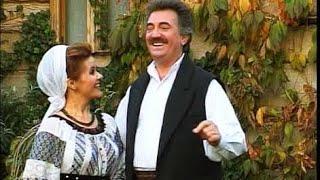 Colaj recital Niculina Stoican si Petrica Matu Stoian