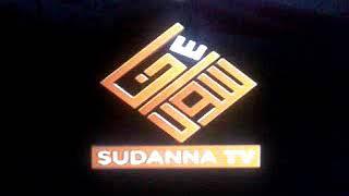 Sudanna TV         on   Eutel Sat 7A  West 7°