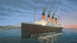 My Heart Will Go On Titanic  Nightcore