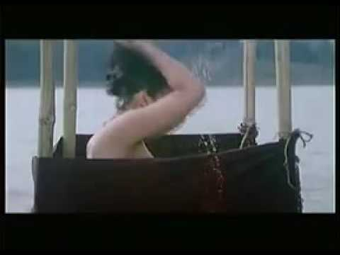 Xxx Mp4 Naked Sexy Twinkle Khanna In Song 3gp Sex