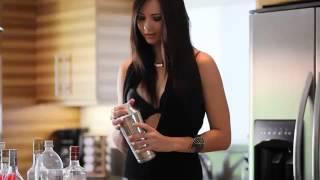 Natasha Belle Video