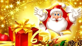 """Jingle Bells"" 