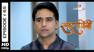 Swaragini - 29th May 2015 - स्वरागिनी - Full Episode (HD)
