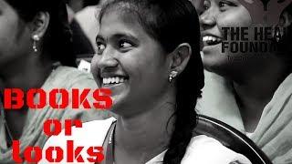 Feeling Fat,Dark,Short,Thin? then watch this  Sakthi The Guru   Sakthi Speech on Self-esteem