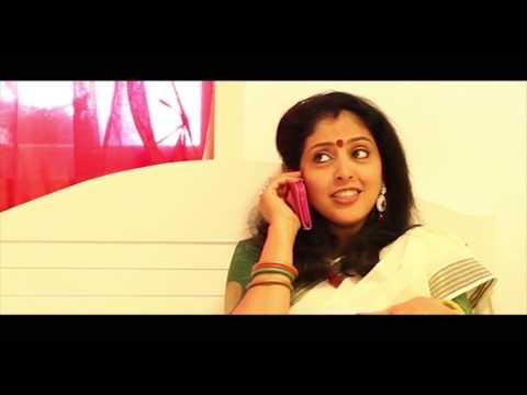 ഭർത്താവ് ഗൾഫിൽ  ഇങ്ങനെയാണോ?, എന്നാൽ ഭാര്യ നാട്ടിൽ അങ്ങനെയാണ്  - Best Malayalam Short Film