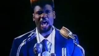 80S 90'S DANCE RAP - HIP HOP & HOUSE.wmv