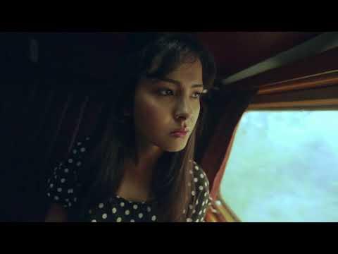 Xxx Mp4 FEAR New Short Film Girl Meets Strangers On Train Then 3gp Sex