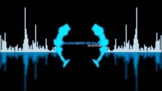 images Soca 2016 Mix Greatest Hits Volume 2 DJ SlyFox