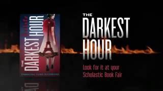 The Darkest Hour by Caroline Tung Richmond