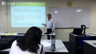 17 Jan 2015-IEMBA-Management Information System-Part 2