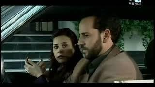Film marocain  Saida   الفلم المغربي سعيدة