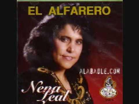El Alfarero Nena Leal