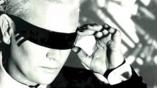John B - Trance 'n' Bass [Full mix]