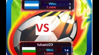 Head Soccer Multyplayer - WHY EVERYBODY GIVE UP? (lulupiz23 VS DimiGamerHSB)