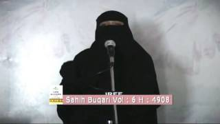 DOES ISLAM PERMIT MUSIC   Talk + Q A by Sis  Amtul Mateen,   YouTube
