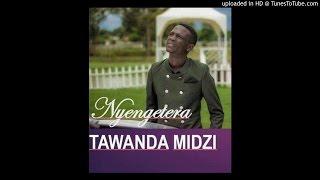 Tawanda Midzi Nyengetera Worship Medely Ft Pastor Josh Kays
