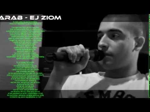 Xxx Mp4 Arab Wszystkie Utwory Teksty 3gp Sex
