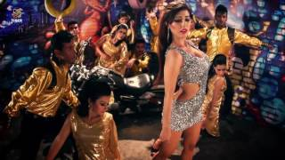 Mon Diye Mon Item Full Video Song Runout HD 1080p