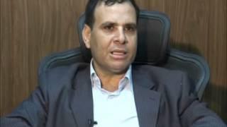 صلاح السعودي اراسمكو ومنتجات الشركة العربية للخزف