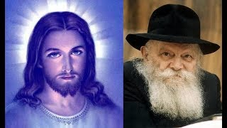 If the Lubavitch Rebbe can be the Messiah, why can