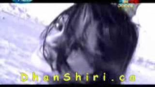 Balam New Song Priotomeshu