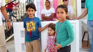 BM Youth - El Zamalek Club
