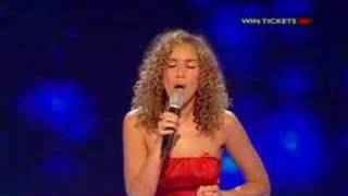 leona lewis without you