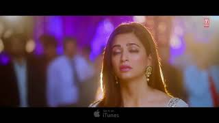 Hat Ja Tau Sapna Choudhary new video song 2018 mg1