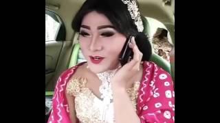 Skandal Artis Indonesia Terbaru