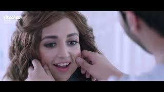 Kuch To Hai Jo Neend Aaye || Armaan Malik || Monali Thakur || Cover Vridhi Saini