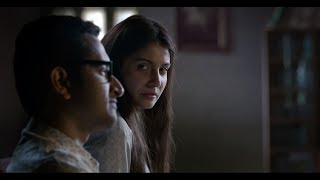 Pari   Screamer 3   Anushka Sharma   Parambrata Chatterjee   Releasing on Mar 2