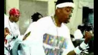 dj unk-walk_it_out-xvid-2006-dynasty Rap Hip-Hop
