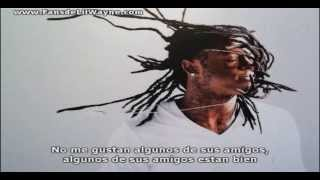 Lil Wayne - Back To You ( Subtitulada en español )_HD.mp4