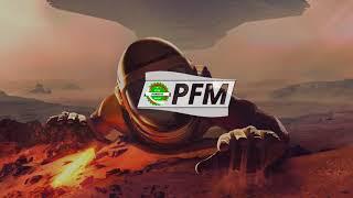 Flares - Niviro [PFM | Pomking Free Music]