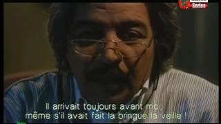 3obirour fi samt   الفيلم المغربي عبروا في صمت