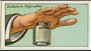 10 Vintage Life Hacks That Actually Still Work