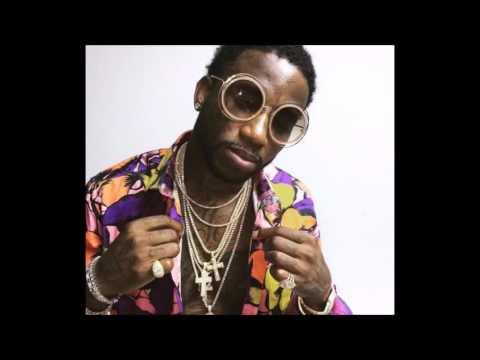 Gucci Mane & Zaytoven - GucTiggy Part 1-4 (Full)