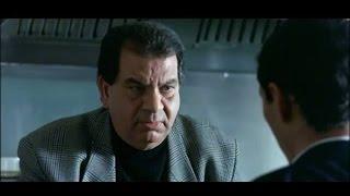 فيلم الملائكة لا تحلق فوق الدار البيضاء|2005 A Casablanca les anges ne volent pas|Trailer