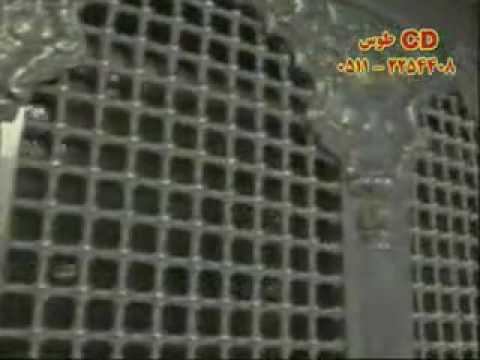 Imam Ali Ridha [a] - Zamin Aho امام علي رضا (ع) - ضامن آهو