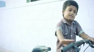 Tamil small boy love scene 💕