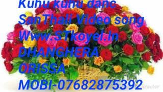 New Santali Hd Video 2016