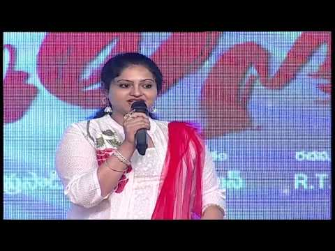 Xxx Mp4 Actress Raasi Speaks About Jilla Telugu Movie Vijay Kajal Agarwal 3gp Sex
