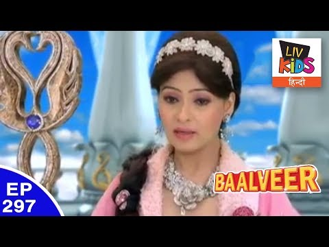 Xxx Mp4 Baal Veer बालवीर Episode 297 Baal Pari Pleads To Rani Pari 3gp Sex