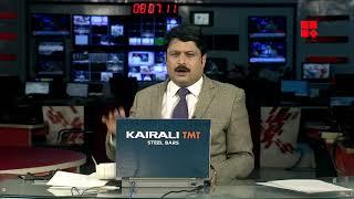 പൊലീസ് സേനയിലെ ദാസ്യപ്പണി; ന്യൂസ് നൈറ്റ്_Malayalam Latest News_Reporter Live