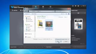 Convert WMV to MP4 and Vice Versa the Easy Way