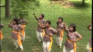 Kharabayu Boy Bege [Full Song] Aloker Eai Jharnadharai- Rabithakurer Nacher Gaan Vol.1
