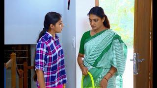 Bhramanam I Episode 60 – 04 May 2018 I Mazhavil Manorama
