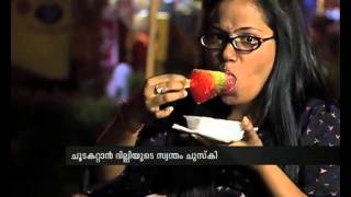 Icy Spicy Kulfi in Delhi | Sale goes high with summer | Special Video