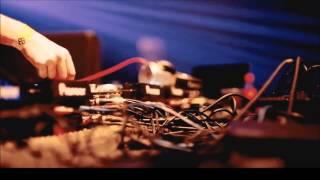 Cirez D vs. TJR & VINAI vs. Afrojack & Steve Aoki - On Off Bounce No Beef (JetSet Mashup)