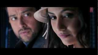 1920 Evil Returns   Apnaa Mujhe Tu Lagaa Song   Aftab Shivdasani, Sonu Nigam   YouTube
